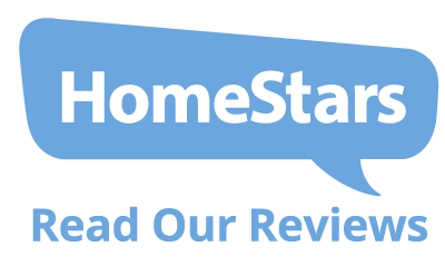 Home_stars_review.png